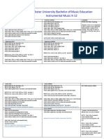 Copy of 4 Yr Plan BME Inst 16.6