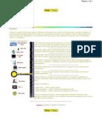 Física - ProfPateta - Óptica - Capítulo 00 - Introdução