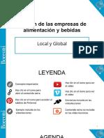 Diapositivas Local y Global