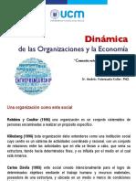 Set 01 Dinamica de Las Empresas y La Economia (2019)