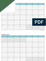 calendario-2019-mensual-turquesa.pdf