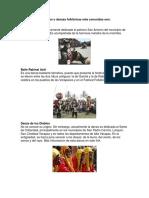 10 danzas folkloricas de guatemala.docx
