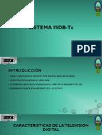 TEMA 2 [Autoguardado]