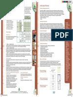 Catalogo Tecnico Compensado Pinus