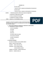 INFORME-N7 (2).docx