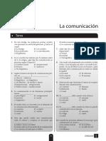 TAREAS_2do año_I BIM (Recovered).pdf