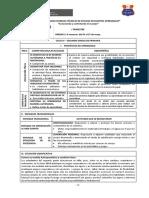 UNIDAD 2 Segundo grado.docx