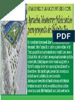 05-06-19 Aprueba Monterrey fideicomiso para proyecto de Distrito Tec