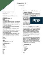 Blueprint 7 SB AK