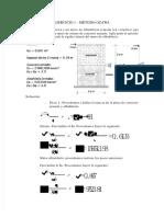 [PDF] Ejercicio 1. Ozawa.pptx