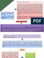 analisis 2.pptx