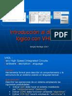 Tema 12c Logica Programable VHDL 2017