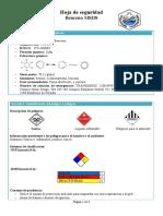 helado quimico.pdf