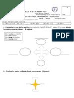Prueba de Historia planos 2.doc