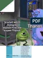 Info Memes