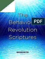 1.BARASHITH (Full Color) - B.R Scriptures