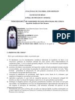 Dialnet-ElModeloDeLaTripleHeliceComoUnMedioParaLaVinculaci-3698520