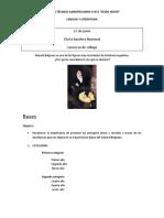 20 de junio-folleto.docx