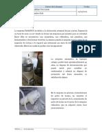 Caso Práctico I-Trabajo Pan&Pico