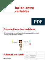 Relación Entre Variables (1)