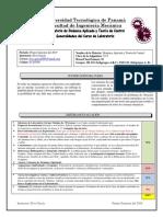 Generalidades del Curso de Dinámica Aplicada y Teoría de Control (1).pdf