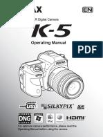 Pentax K-5 manual.pdf