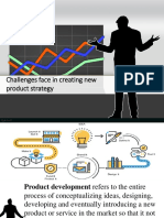 Challenges PPT 16