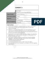 Content Marketing Assessment 2 v1.6