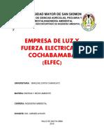 ELFEC S.A.