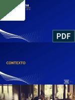 PPT Martes Visa 2018 - Field Marketing