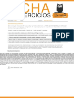 2.1.0. EJERCICIOS DE CALCETIN ROJO-convertido.docx