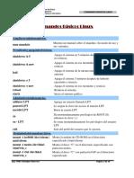 comandos_basicos_linux.pdf