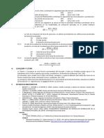 Silabo de Sistemas Información I.pdf
