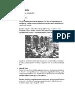 Patologia de La Piedra
