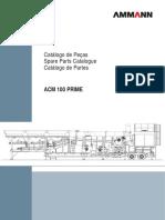 383293310-Catalogo-Prime-100-pdf