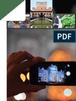 6feb14_Revista_AENOR_destinos_inteligentes.pdf