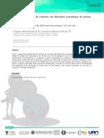 Anexo 1. Especificaciones Preliminares