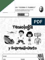 4-7-M-3-2019-TECNOLOGIA Y EMPRENDIMIENTO-4ro.