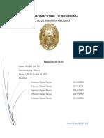 medicion de flujo01.docx