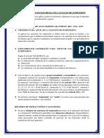INFRACCIONES-SANCIONABLES-CON-CAUSALES-DE-SUSPENSIÓN.pdf