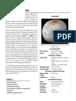 Caronte_(satélite)
