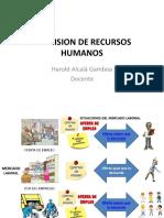 PROVISION DE RECURSOS HUMANOS.pptx