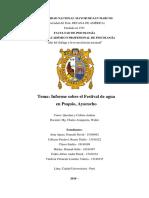 Informe Final Quechua (1)