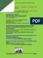tema_10.sustancias_puras_y_mezclas.pdf