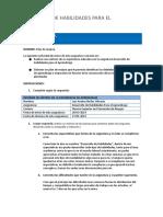 Plan _de _mejora _Luis Nuñez