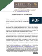 FESER_Edward_A_Ultima_Supersticao_Uma_Refutacao_do.pdf