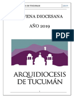 Novena-Diocesana-2019.docx
