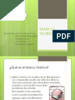 Marco Teorico Original