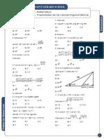 Repaso de trigonometría 2.docx