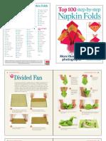 NapkinFoldingMiniblad.pdf